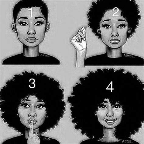 stages of natural hair stages of natural hair growth do the do pinterest