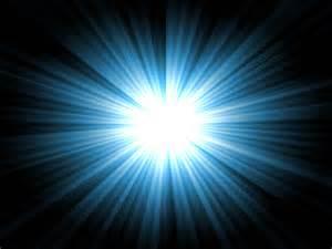 flash light by el sobreviviente on deviantart