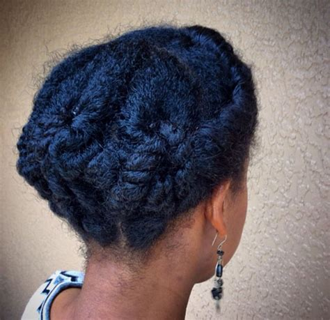 updo swag 17 best images about protective styles on pinterest