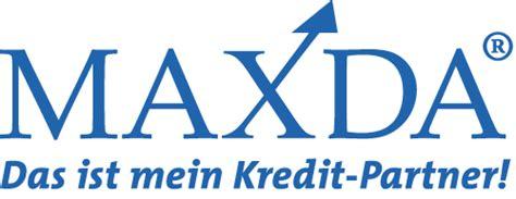 kredit für azubis ohne schufa maxda kredit erfahrungen maxda kredit test maxda review