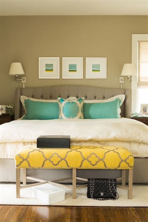 gold and gray bedroom bench paint gallery ralph all paint colors and