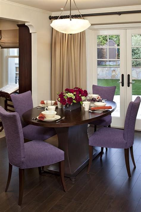 houzz dining room chairs dining chairs houzz dining room contemporary with dining