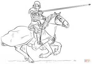 coloring pages and rider rider coloring pages az coloring pages