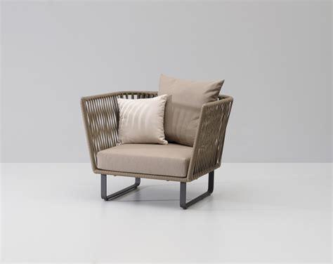 club armchair kettal bitta club armchair