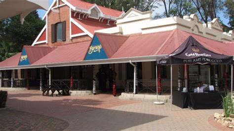 theme park hotel johannesburg bumper cars picture of gold reef city theme park hotel