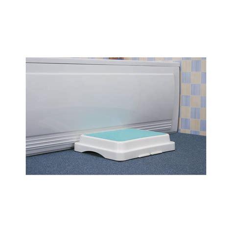bathtub step homecraft savanah modular bath step bath aids
