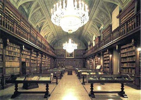 libreria master firenze eventi culturali biblioteca nazionale braidense