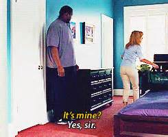 blind side bed best 10 pictures from the blind side quotes the blind side