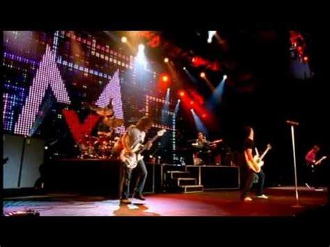 maroon 5 live maroon 5 makes me wonder live doovi