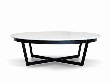 modern marble table l black marble coffee table modern 28 images black