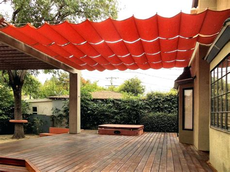 retractable outdoor awnings outdoor awnings for decks retractable awning deck doors