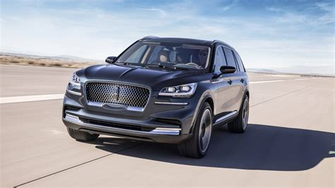 Ford Performance Vehicles By 2020 by 2020 Ford Interceptor Utility Previews New Explorer