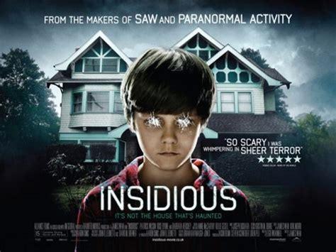 film insidious 2 insidious 2