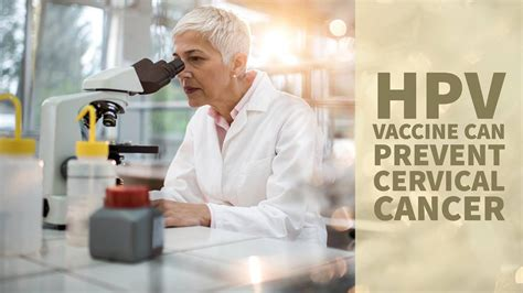 Hpv Chat Room by Hpv Vaccine Can Prevent Cervical Cancer