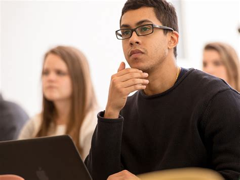Manhattan College Mba Tuition by 5 Year Programs Manhattan College Riverdale Ny