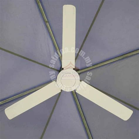 ceiling fan for canopy the cheapest price of high - Ceiling Fan Canopy