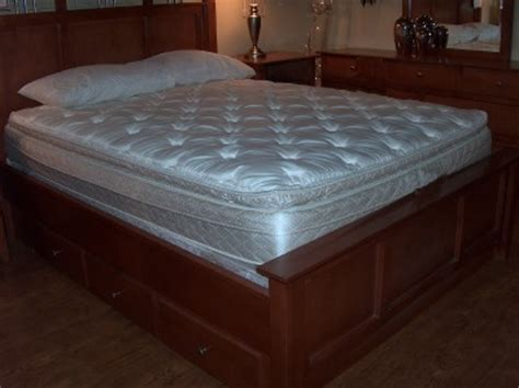 select comfort bedding antiques and collectibles sleep number select comfort