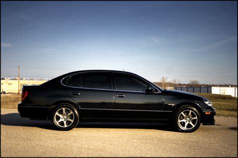 lexus gs300 sport 2003 lexus gs 300 sport design 16000