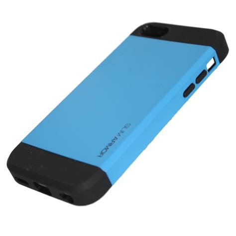 Sgp Slim Iphone 5c slim armor hybrid spigen sgp back cover for iphone 5c