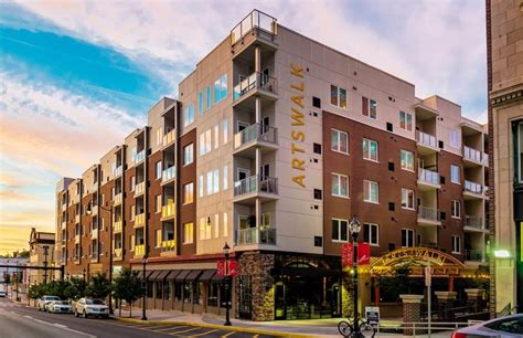 appartments in reading allentown apartments for rent strata apartment