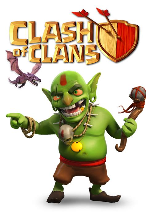 clash of clans pictures wallpapers 39 wallpapers adorable wallpapers