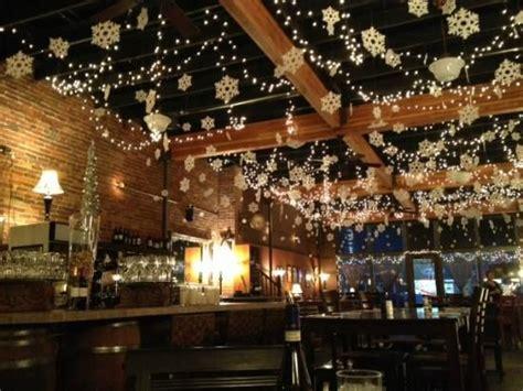 12 best images about maple restaurant on pinterest