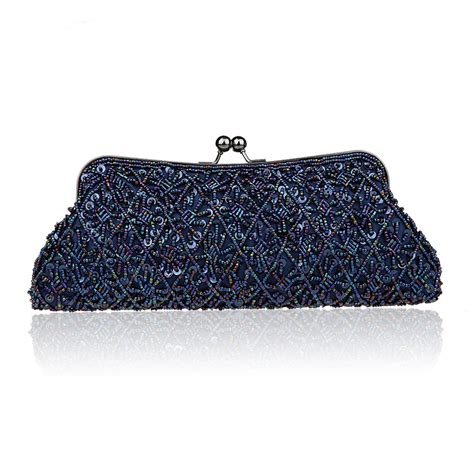 buy wholesale evening bags from china evening bags