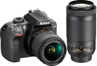 best low light dslr lens dslr lens digital slr lens best buy