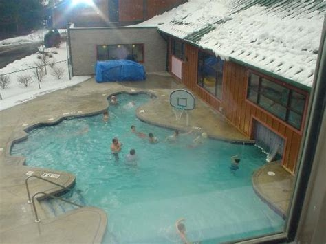 hotel rooms with outdoor tubs wilderness resort updated 2017 prices reviews