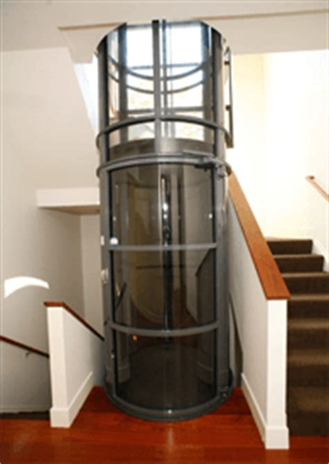 Cost Of Small Home Elevator Cost Of Home Elevators Residential Elevator Prices Quote