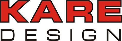 design logo upload image о компании dnk group