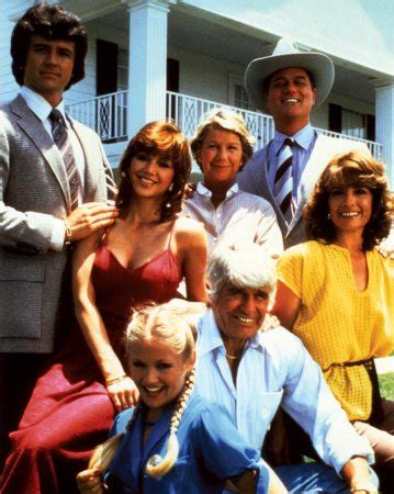dallas tv series women dallas is back and in fine form one opinionated woman