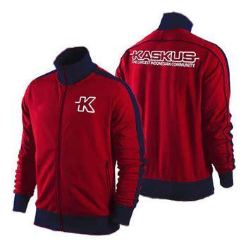 Jual Adidas Alphabounce Zip Kaskus mock up hoodie psd kaskus cardigan with buttons