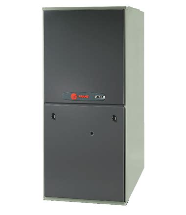 Lg Plumbing And Heating by Furnace Boiler Plumbing Heating Air Conditioning Services In Calgary