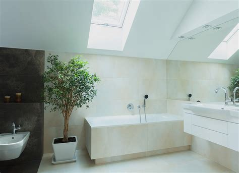 quality bathrooms read our testimonials quality bathrooms of scunthorpe