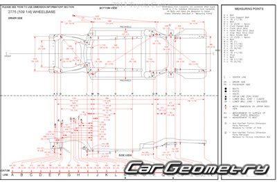 car maintenance manuals 2008 toyota camry hybrid lane departure warning service manual pdf 2012 toyota camry hybrid body repair manual pdf кузовные размеры toyota
