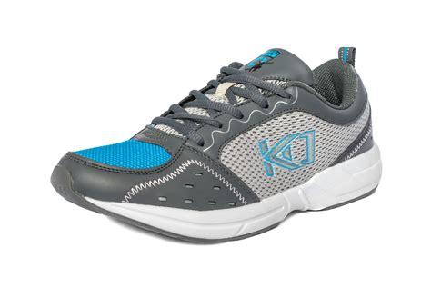 parkour free running shoes untamed 174 parkour freerun actionsports store ko parkour