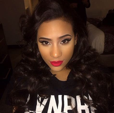 cyn santana makeup 64 best all about cyn quot aka quot chipotle images on pinterest
