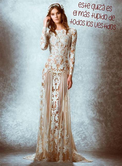 Dress Onde onde comprar vestidos zuhair murad