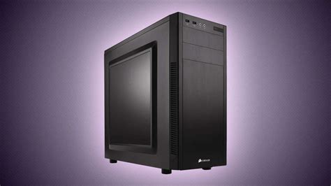 best cheapest gaming pc best cheap gaming pc build gamespot