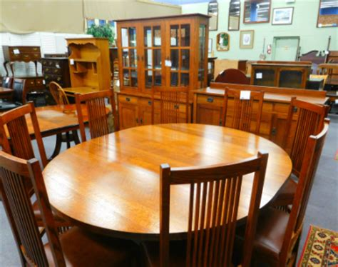 dining room furniture maryland dining room sets to fit your lifestyle traditional