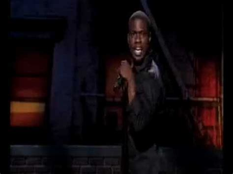 kevin hart ostrich full download kevin hart i m scared of ostriches
