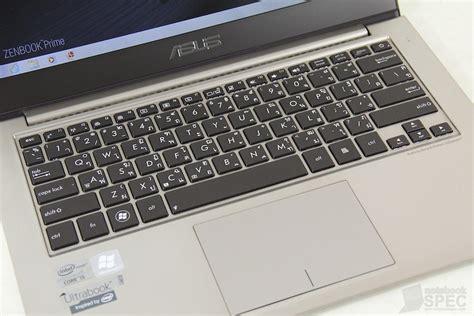Laptop Asus Zenbook Ux32vd R3001v asus zenbook ux32vd review