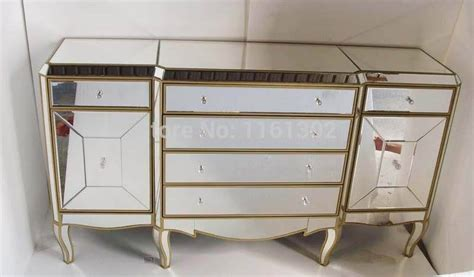 popular mirrored chest of drawers buy cheap mirrored chest