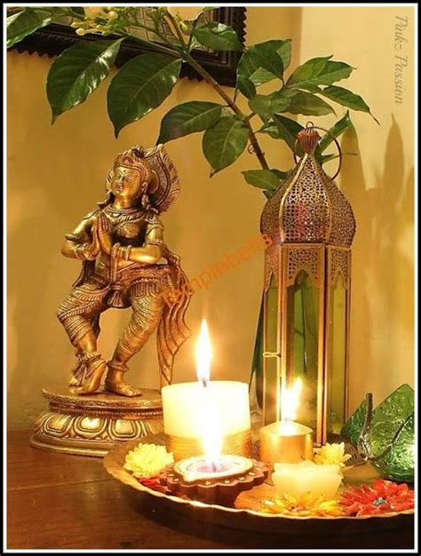 indian home decorations during diwali diwali home 135 best images about brass beauties on pinterest home
