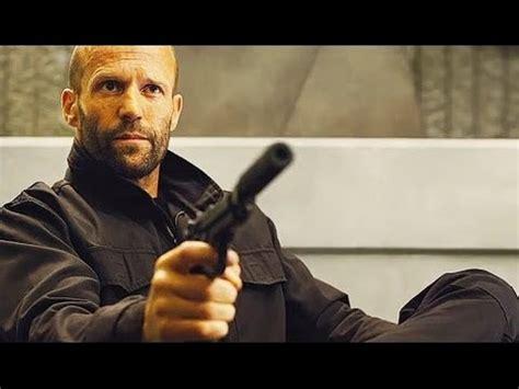 film jet li and jason statham new action movies 2016 jet li vs jason statham youtube
