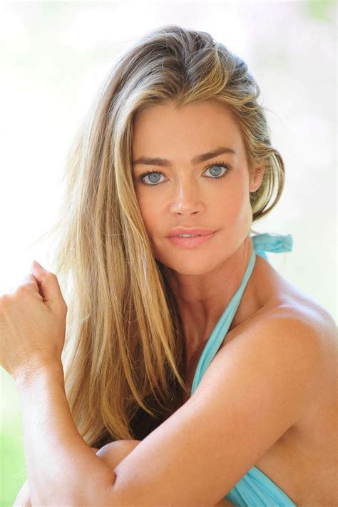 top pictures page 1 celebrity pictures pictures of denise richards page 5 celebrity archive