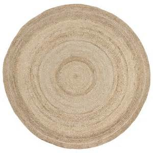 Sisal Round Rug Once Daily Chic My Latest Go To Item Round Sisal Rugs