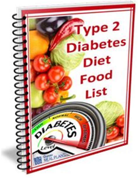 Detox Diet For Type 1 Diabetics by 25 B 228 Sta Diabetes Diet Id 233 Erna P 229