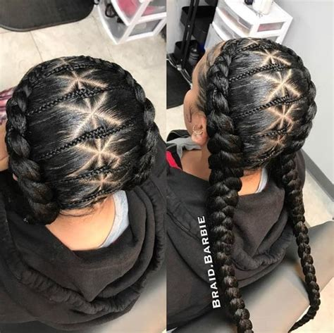 braided hairstyles for ages 4 6 17 best ideas about black braided hairstyles on